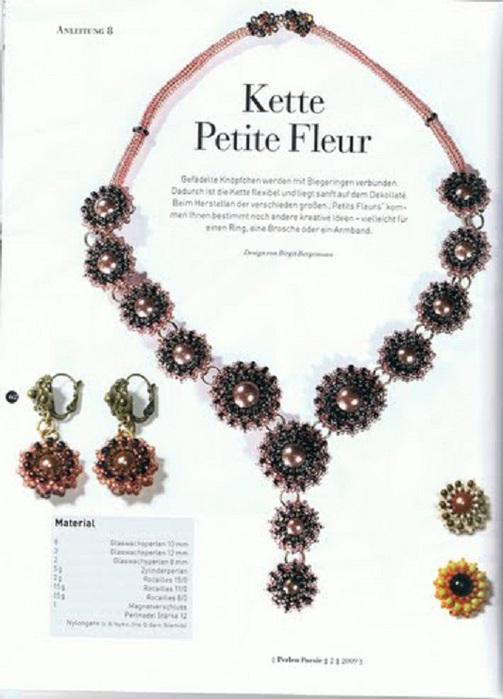 Kette Petite Fleur (503x700, 88Kb)