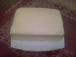 tiramisu-apelsinovoe-492991 (300x225, 16Kb)