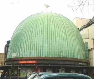 Музей-мадам-ТюссоMadame_Tussauds_planetarium_London-300x253 (300x253, 24Kb)