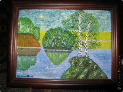 картина из манки (520x390, 66Kb)