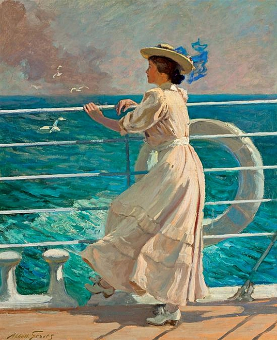 76322021_Abbott_Fuller_Graves____On_the_Deck[1] (572x700, 339Kb)