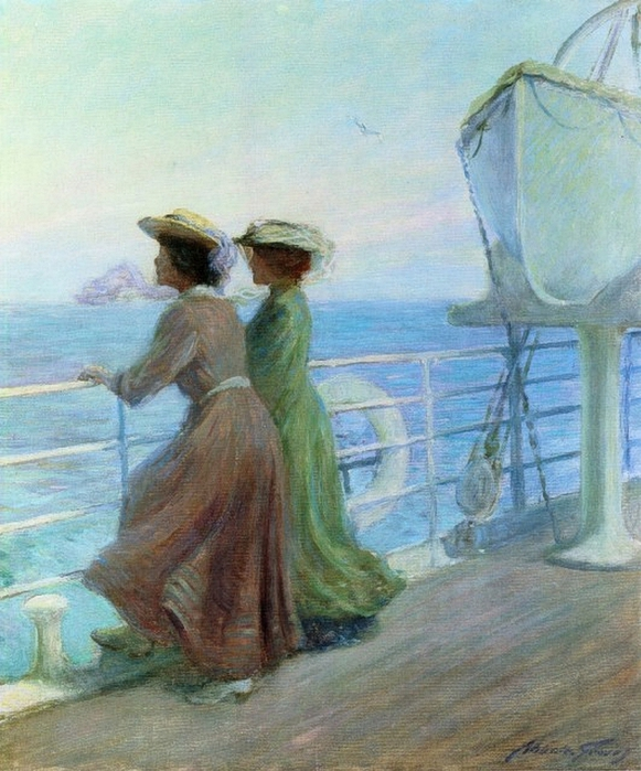 76322477_large_Abbott_Fuller_Graves__Nearing_Home[1] (581x699, 315Kb)
