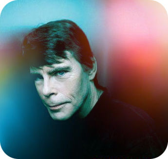 4526085_69200182_1294947576_stephenking3high (345x326, 131Kb)