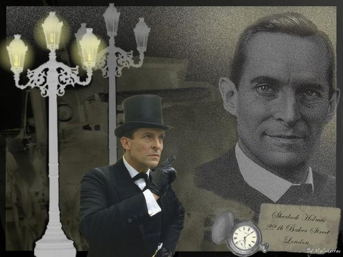 11 Sherlock Holmes (700x525, 107Kb)