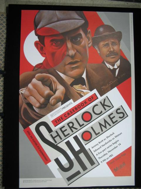 Sherlock (480x640, 108Kb)