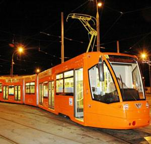 2064475_tramvai (300x286, 24Kb)