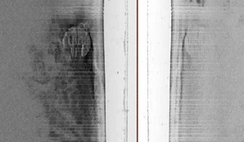 TretiIReIhsprjatalnadneBaltiIskogomorja (498x289, 90Kb)