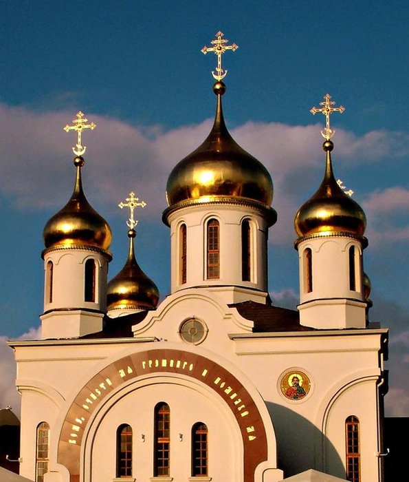 3241851_Russian_Orthodox_Church_by_Steve_Jump2004 (595x700, 104Kb)