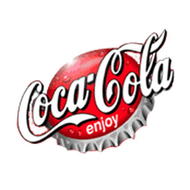 4278666_cocacola1 (659x659, 97Kb)