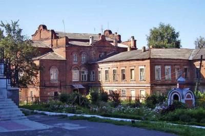 s1087513.jpgБоголюбский женский монастырь (600x466, 22Kb)