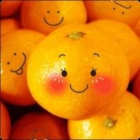 3424885_apelsinki_2919 (200x200, 33Kb)