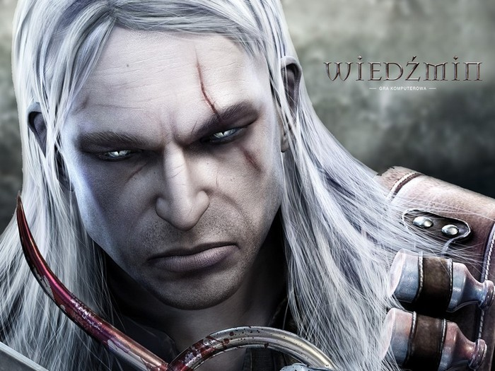 13742398_Witcher1800x600 (700x525, 115Kb)