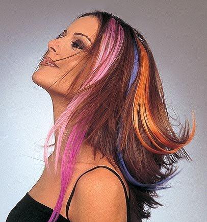 модный цвет волос/4171694_kraska (406x435, 128Kb)