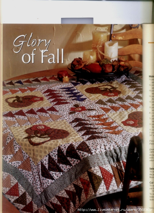 75799203_large__American_Patchwork__Quilting__no_52_48[1] (508x699, 318Kb)
