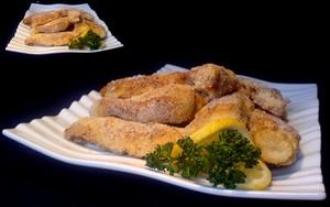 barhatnye-palchiki-pochti-shicken-nuggets-758346 (300x188, 15Kb)