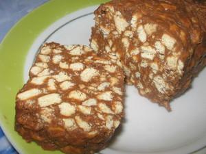 sladkaja-kolbaska-s-kusochkami-shokolada-414994 (300x225, 34Kb)