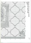 Превью 62 (509x700, 346Kb)