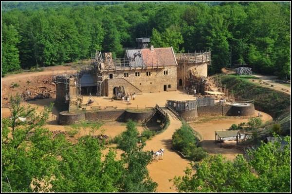 medieval-castle-guedelon-09 (600x400, 94Kb)
