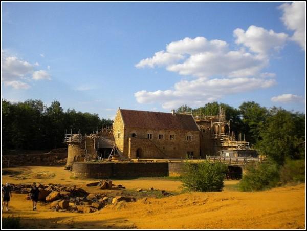 medieval-castle-guedelon-06 (600x451, 69Kb)