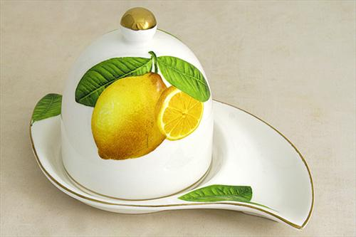 лимонки (500x333, 32Kb)