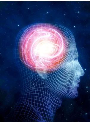 мысли и болезни (303x410, 21Kb)