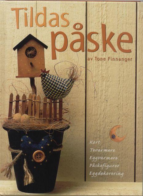 TildasPaske-p00 (467x640, 60Kb)