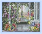Превью Brenda's Porch (перенабор) (552x441, 279Kb)