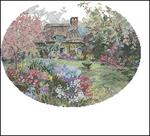 Превью Chaplains Garden (перенабор) (440x400, 164Kb)