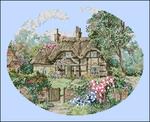 Превью Ginger cottage (перенабор) (660x537, 354Kb)