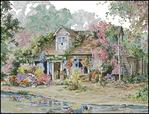 Превью Gomshall Flower Shop (перенабор) (418x320, 200Kb)