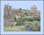 Превью Hideaway Cottage (перенабор) (360x288, 102Kb)