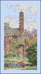 Превью Horsham Farmhouse (перенабор) (300x540, 180Kb)