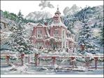Превью Rocky mountain christmas (перенабор) (645x480, 360Kb)