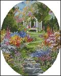 Превью Summerhill Garden (перенабор) (268x334, 120Kb)