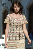 Model_Alize_bella_batik_1815 (141x210, 11Kb)