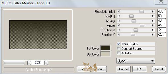 1 (590x260, 33Kb)