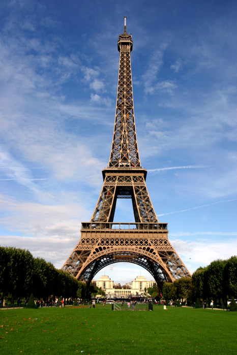 paris_06_eiffelturm_4828 (466x700, 397Kb)
