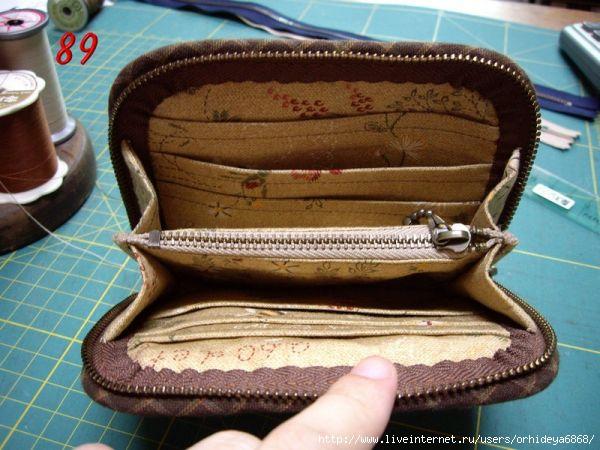 Сшить сумку саквояж своими руками фото 524
