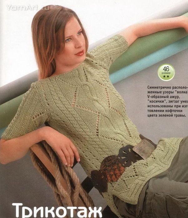 pullover_green1 (602x700, 80Kb)