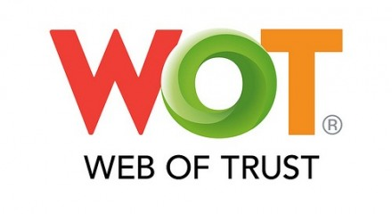 wot (440x240, 15Kb)