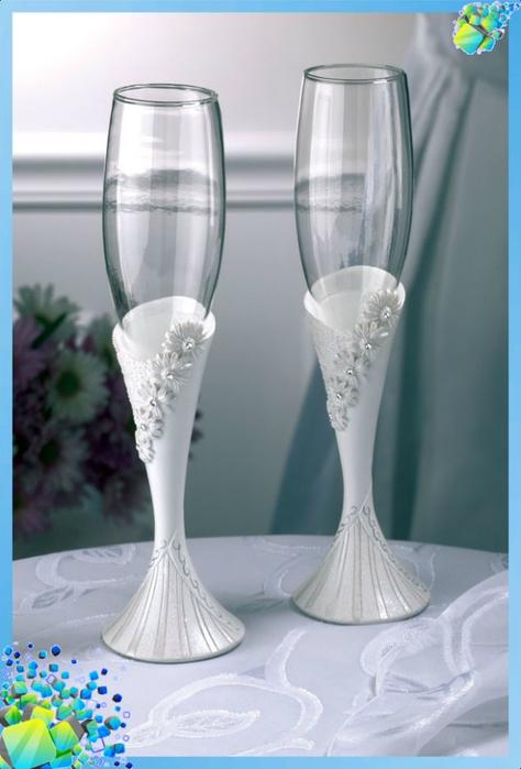 daisy-toasting-glasses-lar (474x700, 257Kb)