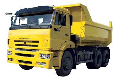 kamaz-65115-new1 (400x273, 25Kb)