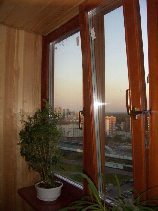 окна (525x700, 47Kb)
