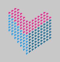сердце333 (201x208, 32Kb)