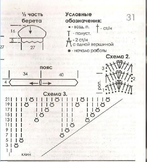 tya (627x689, 120Kb)