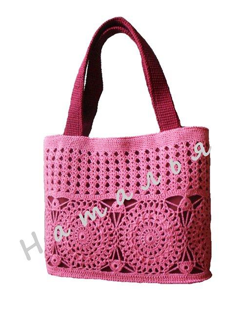 розовая сумка3 (480x640, 61Kb)
