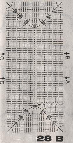розовая сумка (250x488, 35Kb)