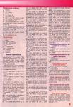 Превью Prakt,Pleten.1068_10.11-019 (482x700, 187Kb)