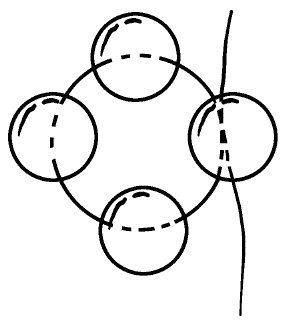 i_001 (299x324, 5Kb)