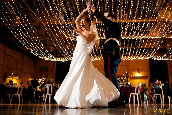 3925073_1288246473_wedding_dance (700x466, 85Kb)